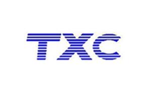 台湾晶技TXC